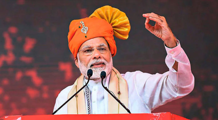 How to contact PM Modi,PM Modi Contact number,PM Modi Mobile number,How to contact PM Narendra Modi,PM Narendra Modi Mobile number,PM Modi address, PM Modi house address,Pm Modi office,PM Modi number, National Hindi News