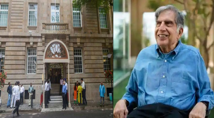 टाटा ग्रुप के रतन टाटा, ratan tata, tata group, ratan tata news, ratan tata news in hindi